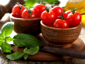 Do You Know These Benefits Of Tomato For Weight Loss