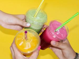 Ways Smoothie Is Sabotaging Your Health