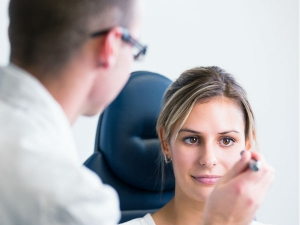 Things Your Eye Doctor Knows And Wishes You Did Too