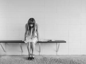 How To Help Someone Wih Anosognosia