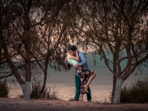 How To Be An Amazing Kisser Tips To Know