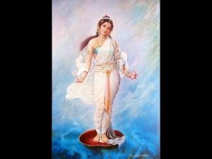 Significance And Importance Of Ganga Saptami