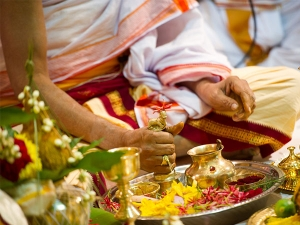 Never Do These Things On Akshaya Tritiya