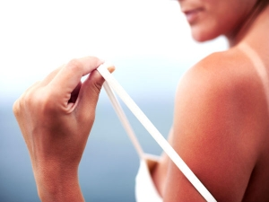 How To Get Rid Of Tanned Skin Permanently