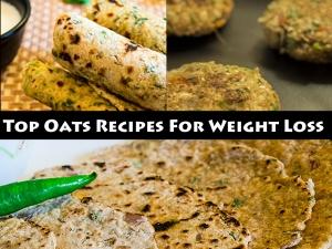 Top Oats Recipe