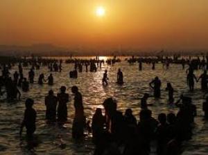 Vaishakh Amavasya Dedicate A Day To Your Ancestors