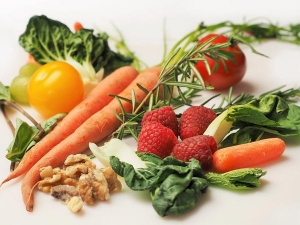 Here S How You Can Shed Weight With A Vegan Lifestyle