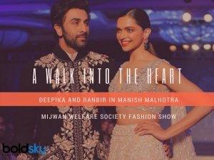 Sorry Ranveer, But Deepika-Ranbir Are Killing It As A Couple!