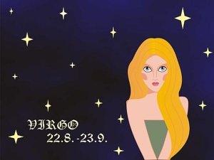 Akshay Tritiya Advice For All Zodiac Signs