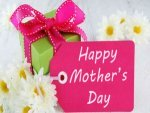 Best Gifts That You Can Gift Mum On Mothers Day
