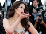 Timeline Aishwarya Will Be The Queen Cannes Always