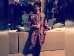 Cannes 2018 Jim Sarbh S Style Will Make You Go Crushing On