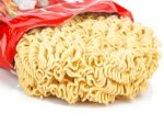 Is Instant Noodles Really Bad For You