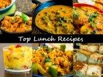 Top Lunch Recipe