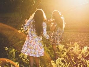 Methods Get Closer Your Siblings