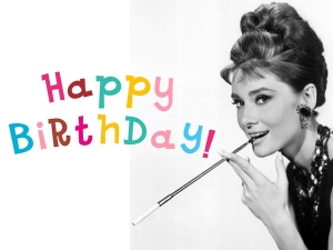 B Day Special Why Audrey Hepburn Is Still Our Style Icon