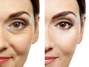 How To Look Younger Than Your Actual Age