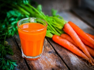 Incredible Benefits Of Carrot For Skin