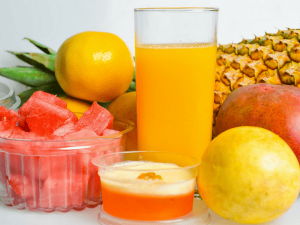 World Menstrual Hygiene Day 8 Best Juices For Period Pain