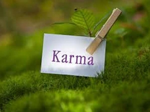 Karma Its Meaning And How It Works