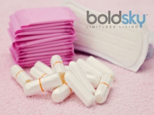 Menstrual Hygiene Day 2019 What You Need Know About Your Periods