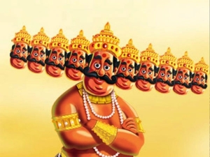Secrets To Success Given By Ravana