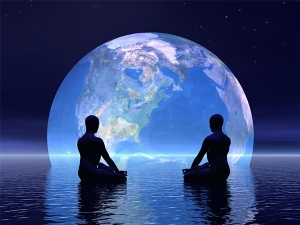Improve Your Relations With The Help Spirituality
