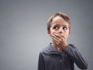 Why Kid Lie And How To Overcome It