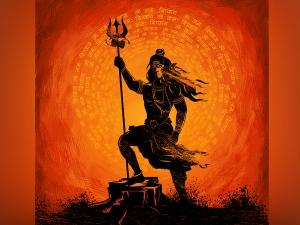 Maha Mrityunjaya Mantra To Praise Lord Shiva
