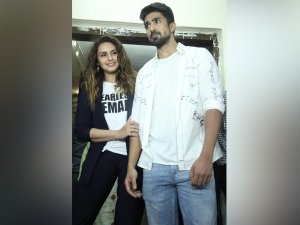 This Bro Sis Duo Proved That Nobody Does Casual Dressing Lik