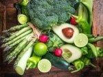 World Environment Day 2018 9 Environment Friendly Eating Habits
