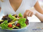 Is Your Healthy Diet Dangerous For You