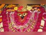 Vindhyavasini Puja Day