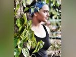 Sonakshi Sinha S Carpe Diem Style Is Ruling Our Hearts