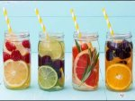 Did You Know About The Health Aspects Of These Various Types Of Water