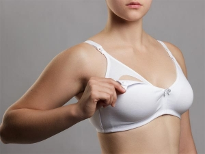 Is It Normal For Breast To Leak In Pregnancy