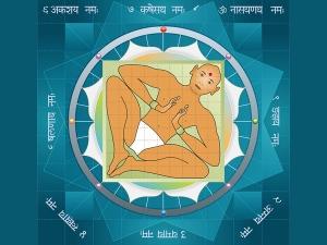The Importance And Necessity Of Vastu