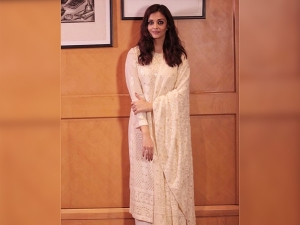Aishwarya Rai Bachchan Proved That She Is The Number One Sty