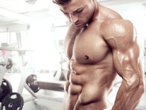 Burn Fats And Build Muscle The Secret To Revamp Body Composition