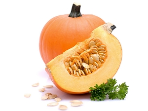 Benefits Of Pumpkin For Skin Care