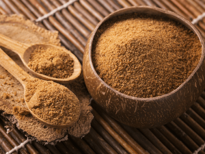 What Is Coconut Sugar 10 Health Benefits Of Coconut Sugar