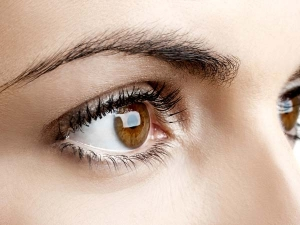 Here S How You Should Take Care Of Your Eyes Everyday