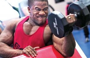 Did You Know About These 13 Disadvantages Of Joining A Gym