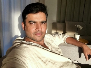 Happy B Day Madhavan Your Style Still Makes Us Swoon