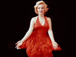 On Her 92nd Birthday Marilyn Monroe Remains Our Ultimate Se