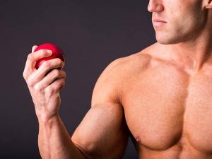Simple Health Boosting Tips Men