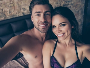 Are You Planning On Having A No Strings Attached Relationship Things You Should Know