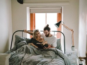 Does He Respect You And Your Love? Bedroom Habits That You Need To See