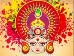 Mistakes To Avoid During Gupt Navratri
