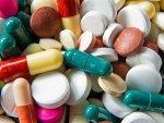 Commonly Prescribed Medicines Have Highest Depression Risk